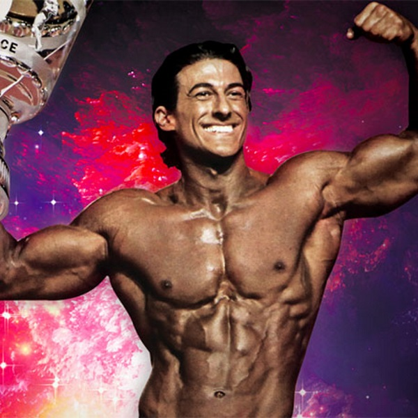 classic-physique-header
