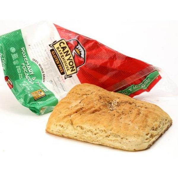 gluten_free_bread_main