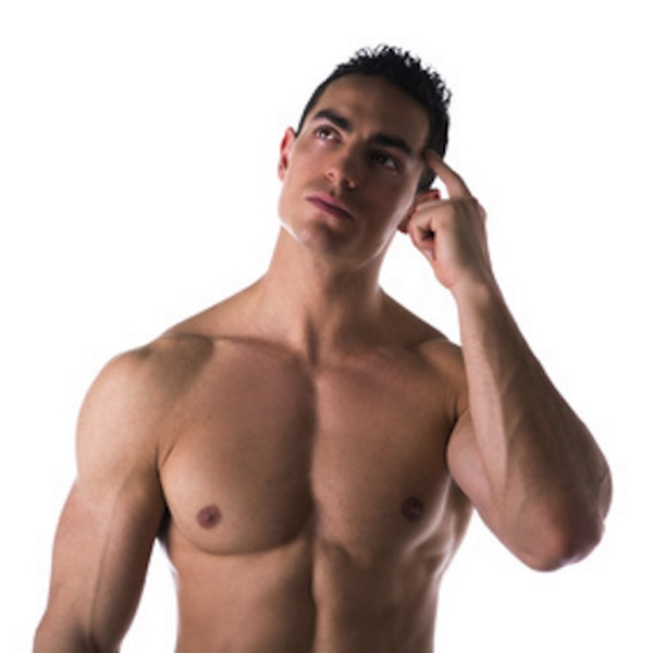 male-bodybuilder-thinking