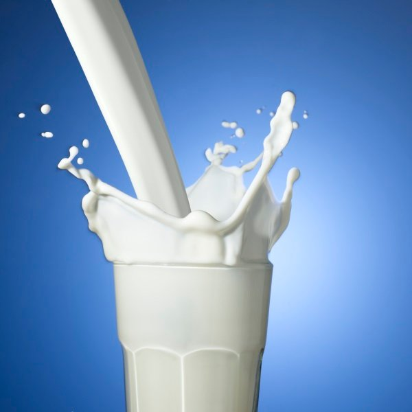 o-PRICE-MILK-facebook