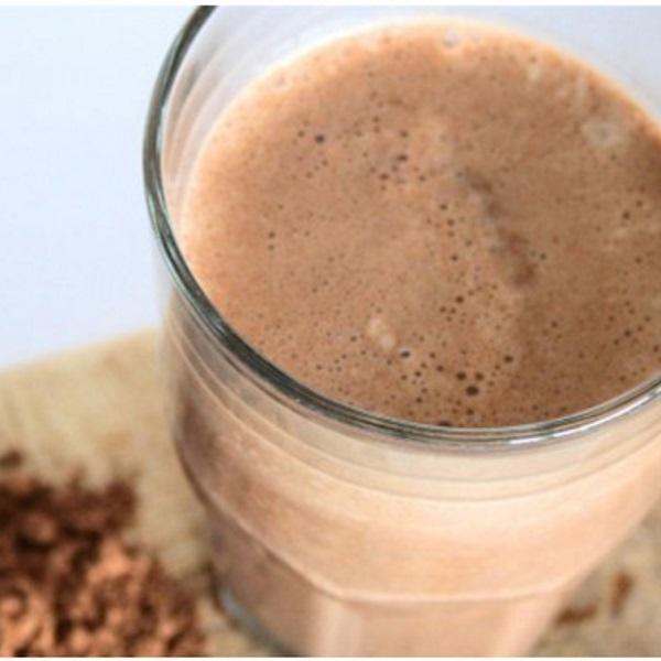 protein-shake-recipes-choc-arse