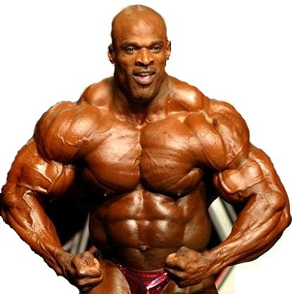ronnie-coleman