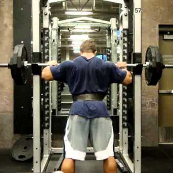 standing_barbell-shoulder-press3