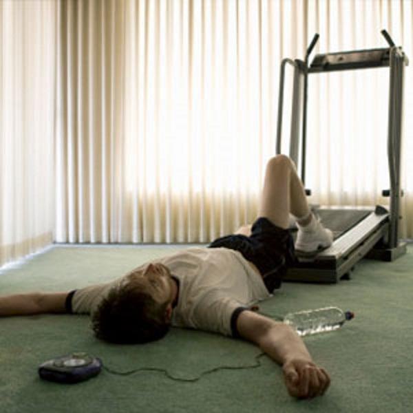 treadmill-disaster