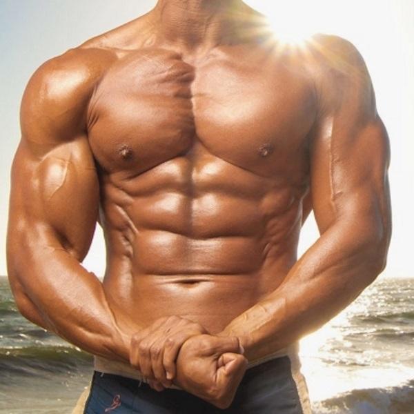 vitamin-D-testosterone-cover