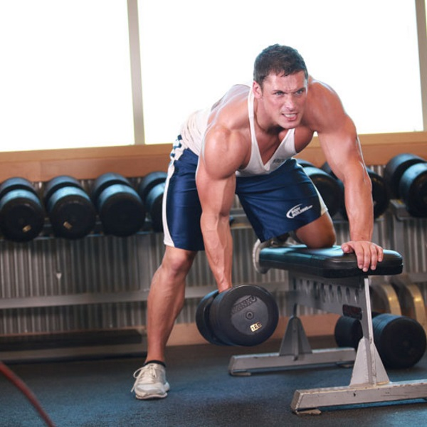12-guidelines-for-sensible-high-intensity-workouts_b