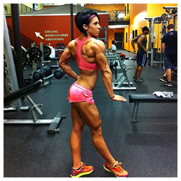 Dana-Linn-Bailey-female-bodybuilding