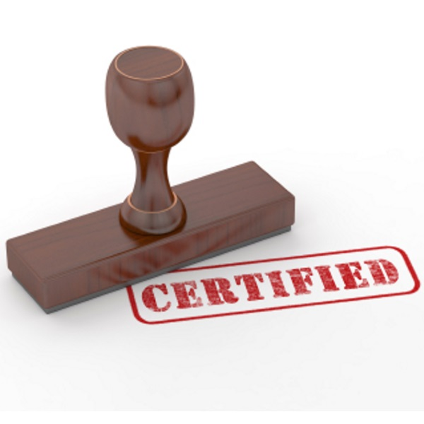 LTW_Get-certified-stamp