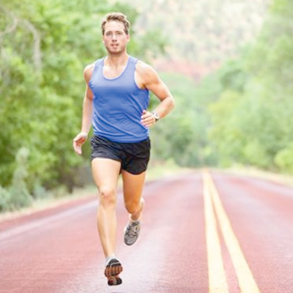 Proper-Running-Techniques-Can-Minimize-Injuries