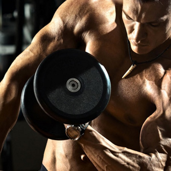 The-Single-Best-Muscle-Building-Method