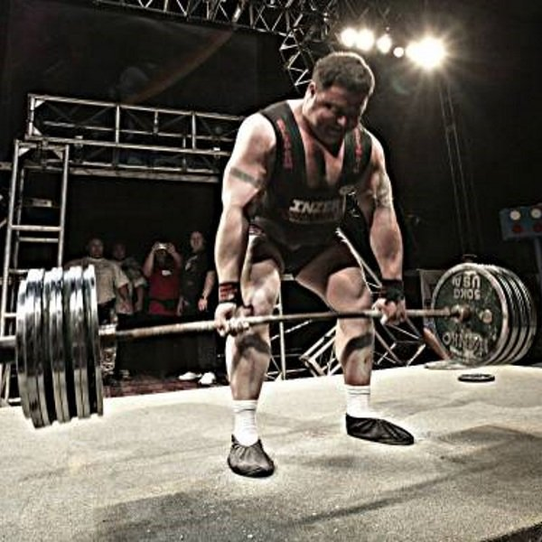 2c4b7f2da0c42d A Unified Theory of Deadlifting - XbodyConcepts