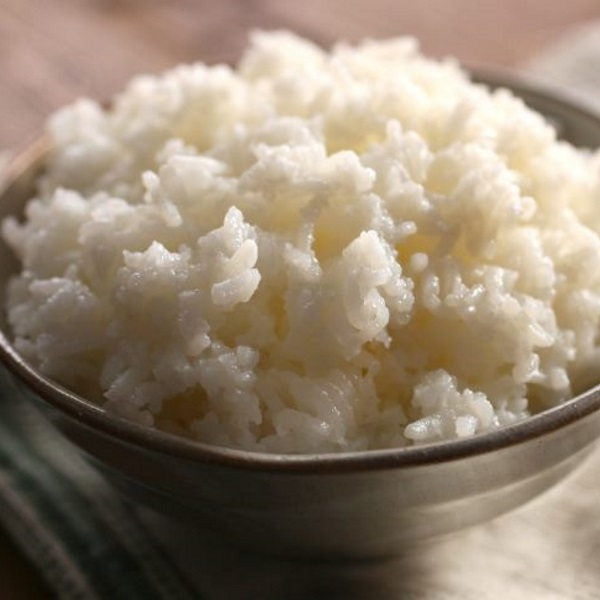 coconut-oil-low-carb-rice