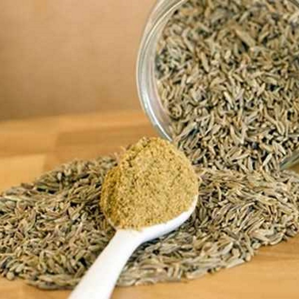 cumin-for-weight-loss