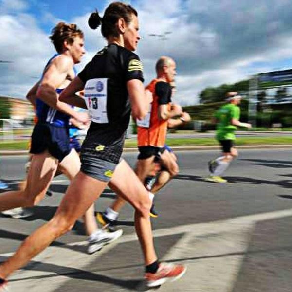 distancerunning