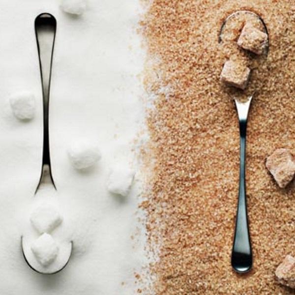 getty_rf_photo_of_processed_sugar_and_raw_sugar