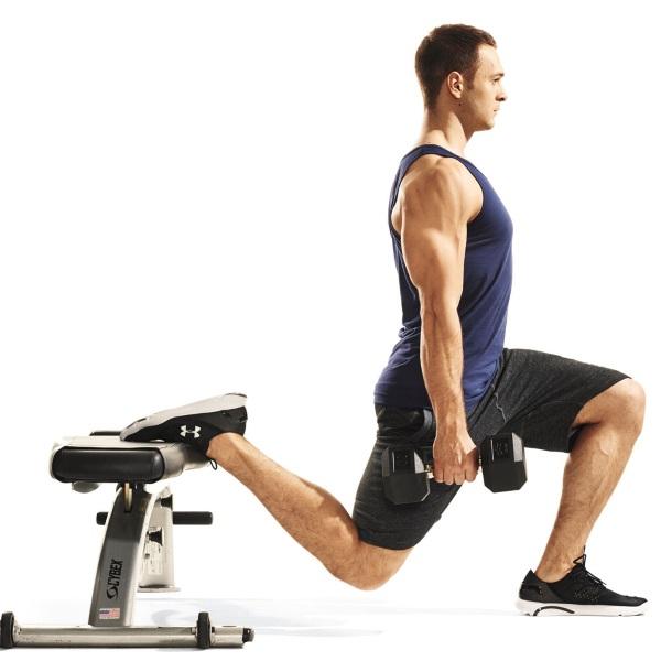 main-the-no-squat-solution-
