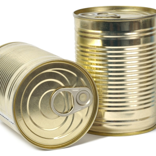 o-CANNED-FOOD-facebook