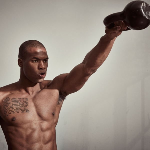 perfect-kettlebell-swing-main