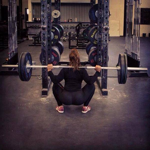 squats10-9910