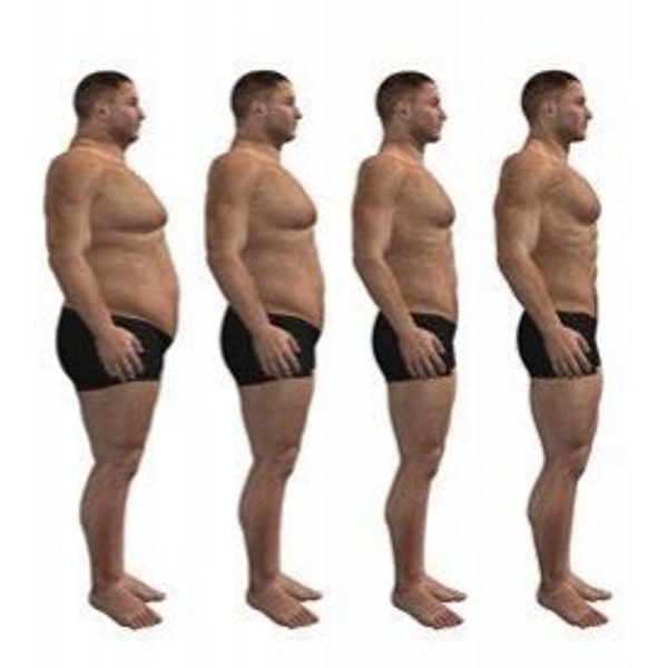 weight-loss-treatments-for-men-obesity-surgery-men_big