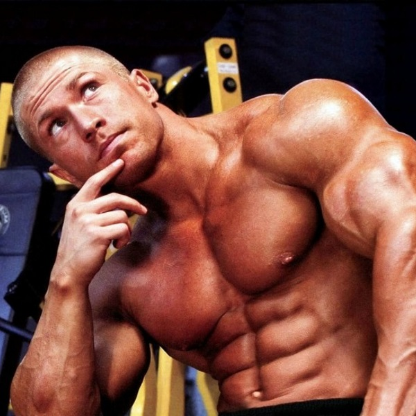 Bodybuilder-Thinking-e1420492082291