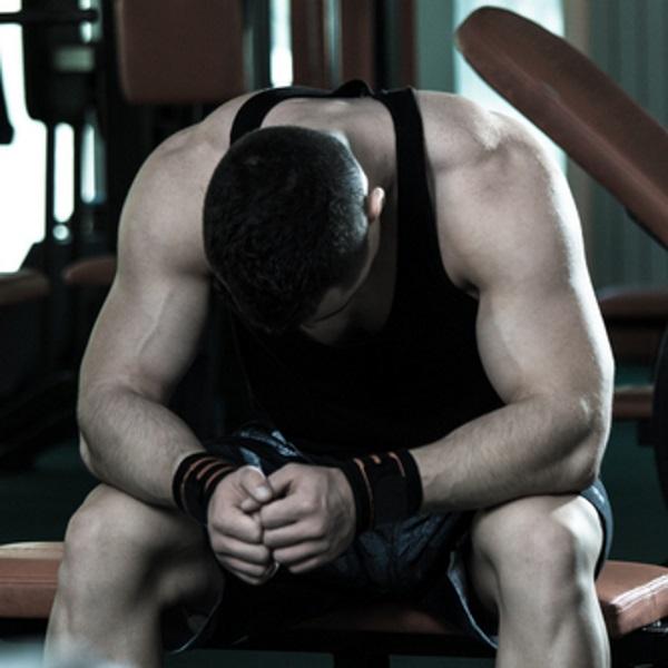 Exhausted-Bodybuilder