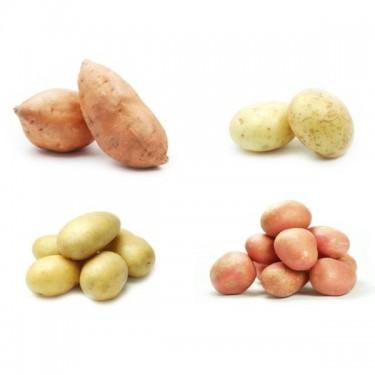HE_sweet-and-white-potatoes-thinkstock_s4x3_lg