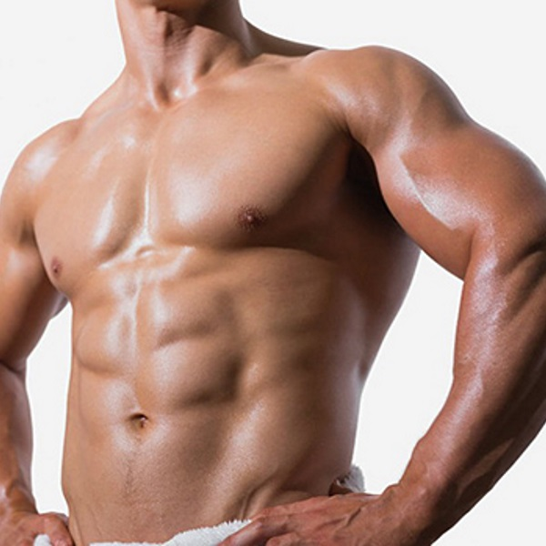 How-to-Bulk-and-Keep-Your-Abs