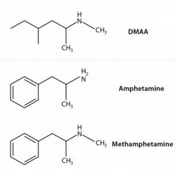 dmaa-structure-amphetamines-300x297