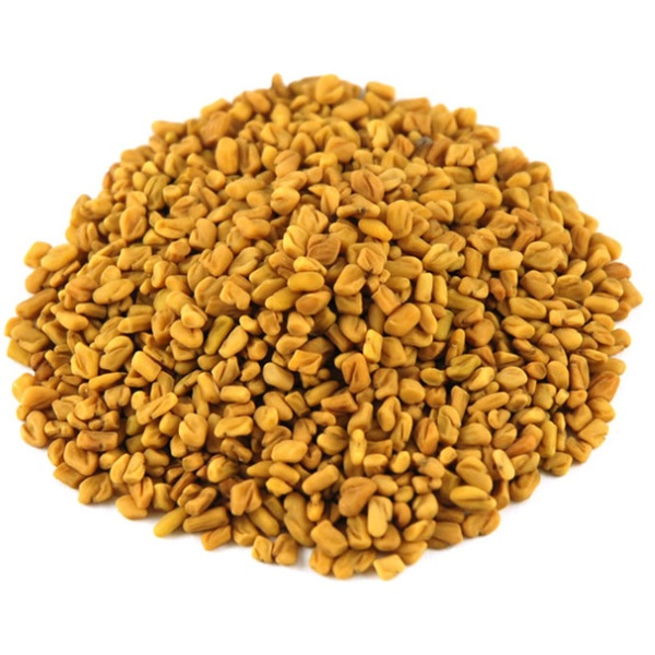 fenugreek-seeds-whole-1