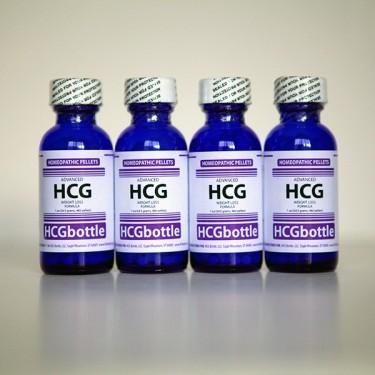 hcg-pellets-4-bottles