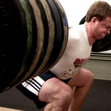 heavy-squat