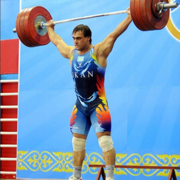 ilya-ilyin-champion-thicksolidtightme