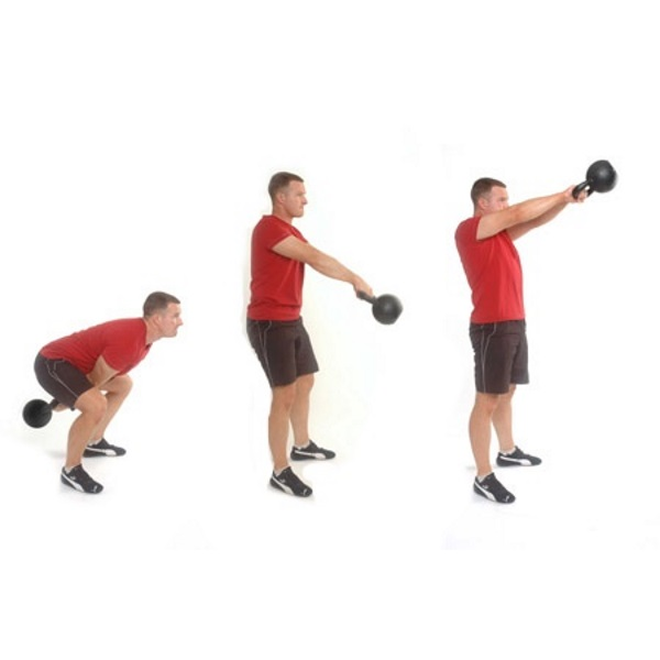 kettlebell-squat-swing
