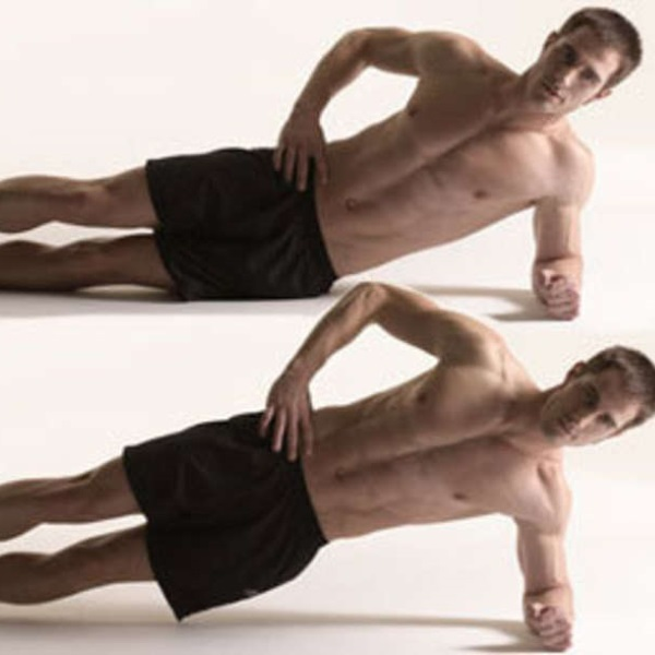 side-plank-exercise-guide