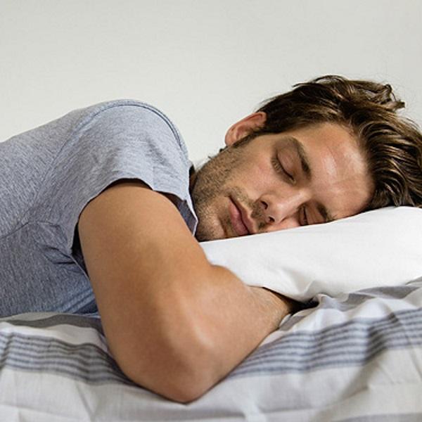 53d4441ca8d05_-_03-050712-sleeping-man-watch-it3bfc-lgn