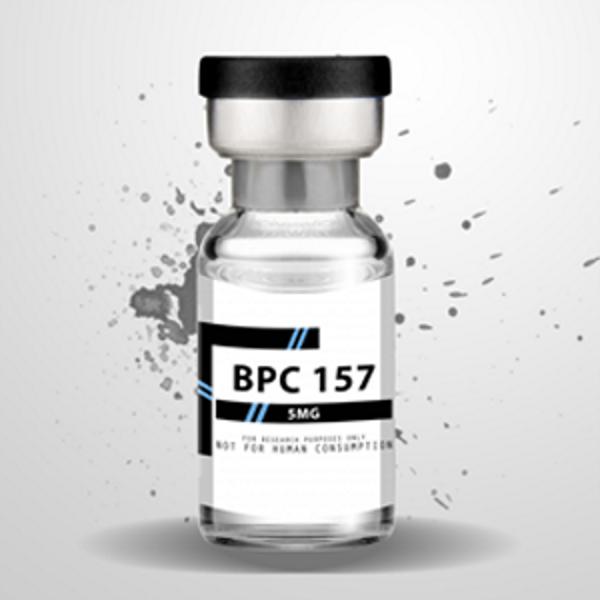 BPC-157-5mg
