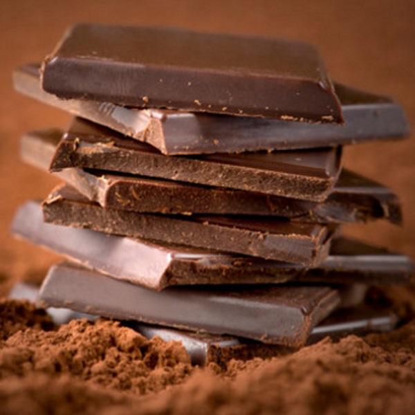 Dark-chocolate-market-sales-forecasts-Technavio-predictions_strict_xxl