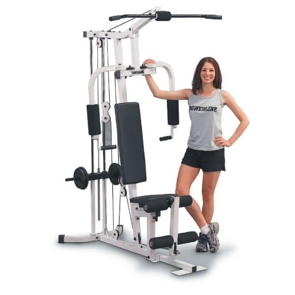 Home-Gym-Exercise-Equipment