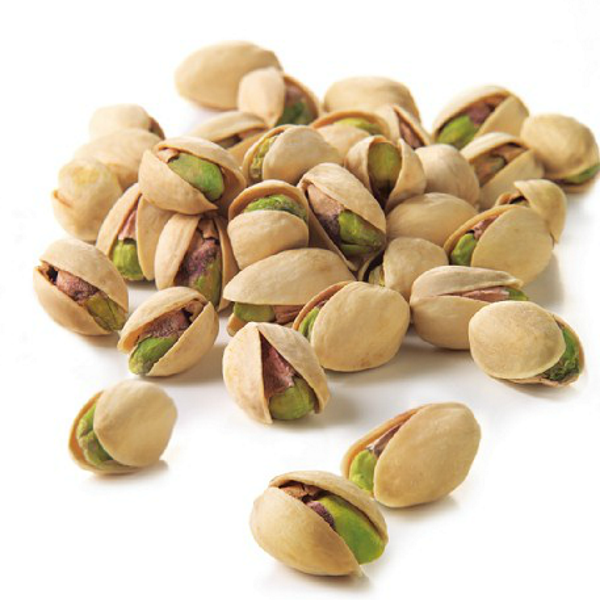 In-Shell-Pistachios-Group