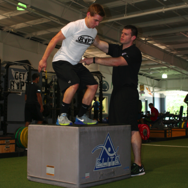 adam-feit-box-jump
