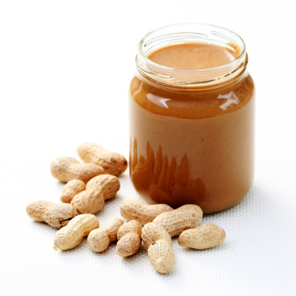 jar-of-peanut-butter_shutterstock_27540928