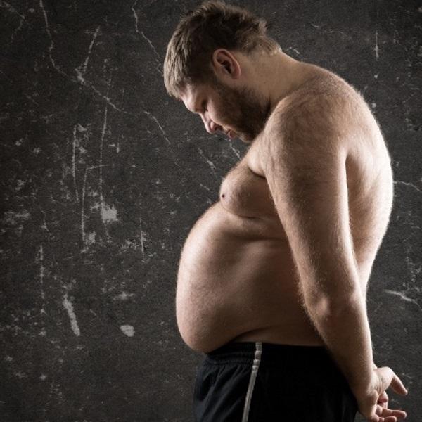 overweight-man-looking-dejected