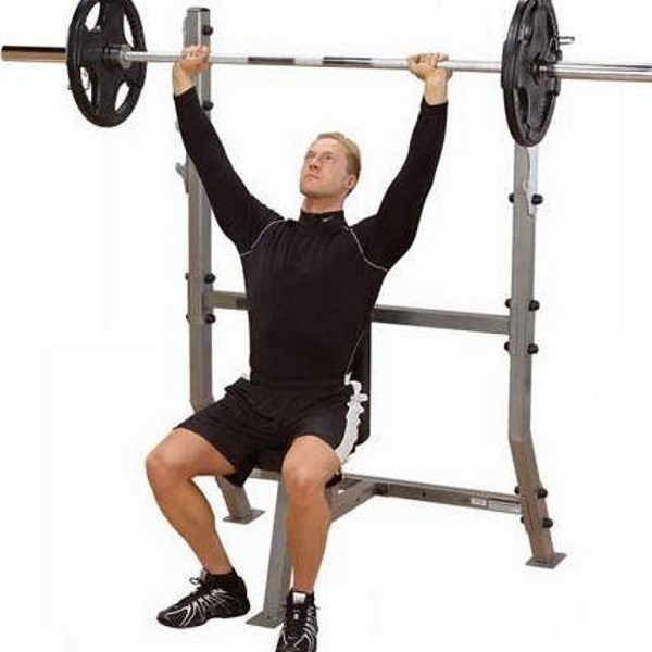 seated-press