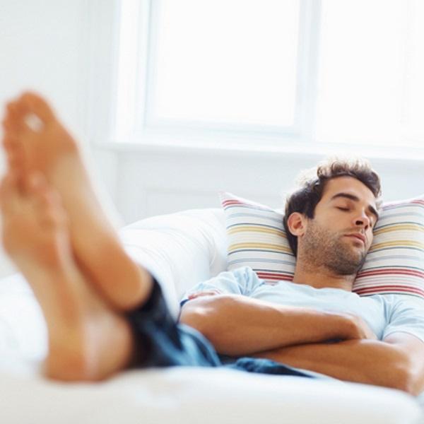 sleeping-guy-130426