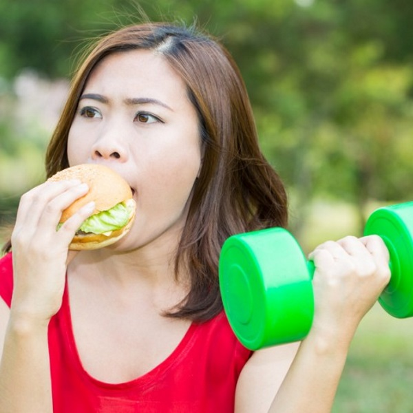 20160324-exercise-bad-diet-shutterstock_261495248-826x532