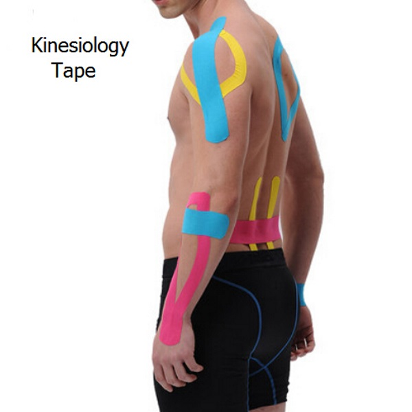 Professional-Sports-Kinesiology-Tape-Waterproof-Taping-Kinesio-Muscles-Stickers-Adhesive-Muscle-Bandage-Protector-Safety-ZYF083