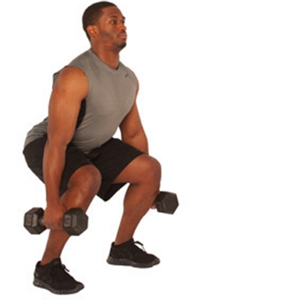 Squat-Jump-with-Dumbbells-STACK
