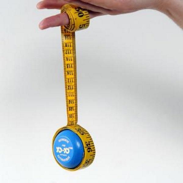 Yo-yo-diets-may-not-have-lasting-impact-L422UACM-x-large