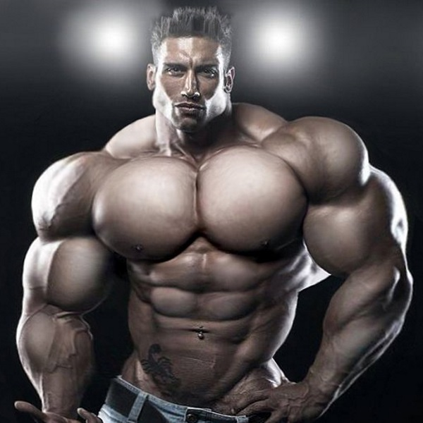 Steroids and the consequences of taking them, the whole truth about steroids steroids